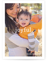 Be Joyful